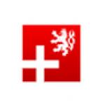 MUDr. František Švec - Praktický lékař pro děti a dorost – logo společnosti