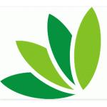 Holub Pavel - VEGETARIÁNSKÁ RESTAURACE – logo společnosti