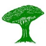 DRAGO, spol. s r.o. – specialista na sadbové brambory (pobočka Přerov) – logo společnosti