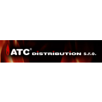 ATC distribution s.r.o. (pobočka Přerov) – logo společnosti
