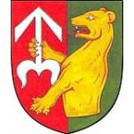 Obecní úřad Vitčice – logo společnosti