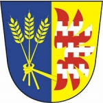 Obecní úřad Klopotovice – logo společnosti