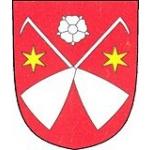 Obecní úřad Otaslavice – logo společnosti