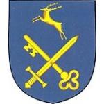 Obecní úřad Vřesovice – logo společnosti