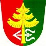 Obecní úřad Niva – logo společnosti