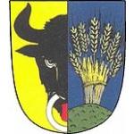 Město Němčice nad Hanou – logo společnosti