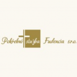 FUDENCIA s.r.o. – logo společnosti