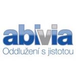 Katarína Vaňková, DiS. - Oddlužení Přerov - dluhová a finanční poradna – logo společnosti