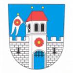 Městský úřad Borovany – logo společnosti