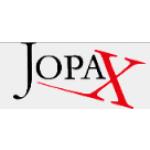 JOPAX s.r.o. – logo společnosti