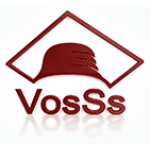 Vyšší odborná škola a Střední škola, s.r.o. – logo společnosti