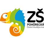 Základní škola Pohůrecká – logo společnosti