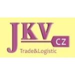 Klečka Radim, Ing. - JKV Trading - Počítače a Copy centrum – logo společnosti