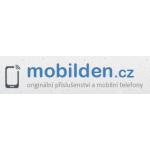MOBILDEN.CZ-ORIGINÁLNÍ PŘÍSLUŠENSTVÍ A MOBILNÍ TELEFONY – logo společnosti