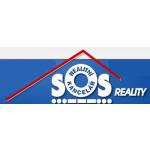 Špila Pavel – logo společnosti
