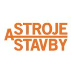 Tvrdoň Jaroslav - Stroje a Stavby – logo společnosti