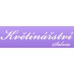 Dohnal Miroslav - květinářství Salvia – logo společnosti