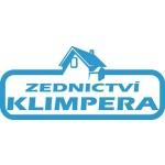 Klimpera Martin - Zednictví – logo společnosti
