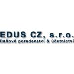 EDUS CZ, s.r.o. – logo společnosti