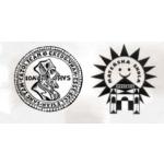 Základní škola Mistra Jana Husa a Mateřská škola Husinec – logo společnosti