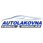 FM - LAK s.r.o. – logo společnosti