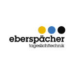 Eberspächer Tageslichttechnik s.r.o. – logo společnosti