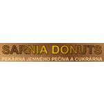Beneš Michal - pekárna a pekařství – logo společnosti