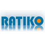 RATIKO s.r.o. – logo společnosti
