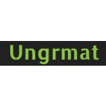 Ungrmat, s.r.o. – logo společnosti