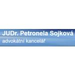 JUDr. Sojková Petronela – logo společnosti