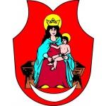 Městský úřad Netolice – logo společnosti