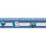 Základní škola, Netolice, okres Prachatice – logo společnosti