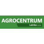 Agrocentrum Lainka s.r.o. – logo společnosti