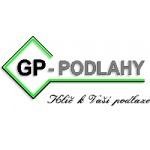GP-podlahy - Tydrychová Gabriela – logo společnosti