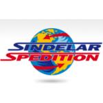 ŠINDELÁŘ SPEDITION s.r.o. – logo společnosti