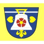 Obecní úřad Babice (okres Prachatice) – logo společnosti