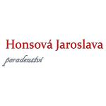 Honsová Jaroslava, Ing. – logo společnosti
