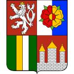 Krajský úřad pro Jihočeský kraj – logo společnosti