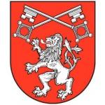 Městský úřad Prachatice – logo společnosti