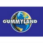 GUMMYLAND s.r.o. – logo společnosti