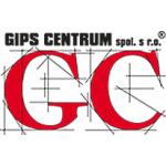 Gips Centrum spol. s r.o. – logo společnosti