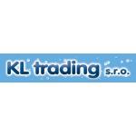 KL trading s.r.o. – logo společnosti