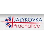 Vošahlík Petr- JAZYKOVÉ KURZY – logo společnosti