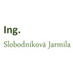 Slobodníková Jarmila, Ing. – logo společnosti