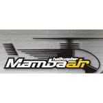 MAMBA AIR, s.r.o. – logo společnosti