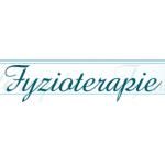 MILUŠE KALIÁNOVÁ, BCST - FYZIOTERAPIE PRAHA 3 – logo společnosti