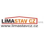LIMASTAV CZ s.r.o. – logo společnosti