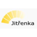 Zubalíková Dagmar- JITŘENKA – logo společnosti