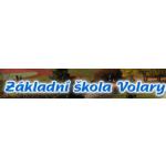 Základní škola Volary, okres Prachatice – logo společnosti