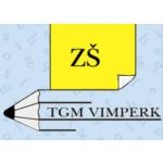 Základní škola T.G. Masaryka Vimperk, 1.máje 268, okres Prachatice – logo společnosti